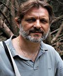 dr_marco_vittori_docente_scienze_della_terra